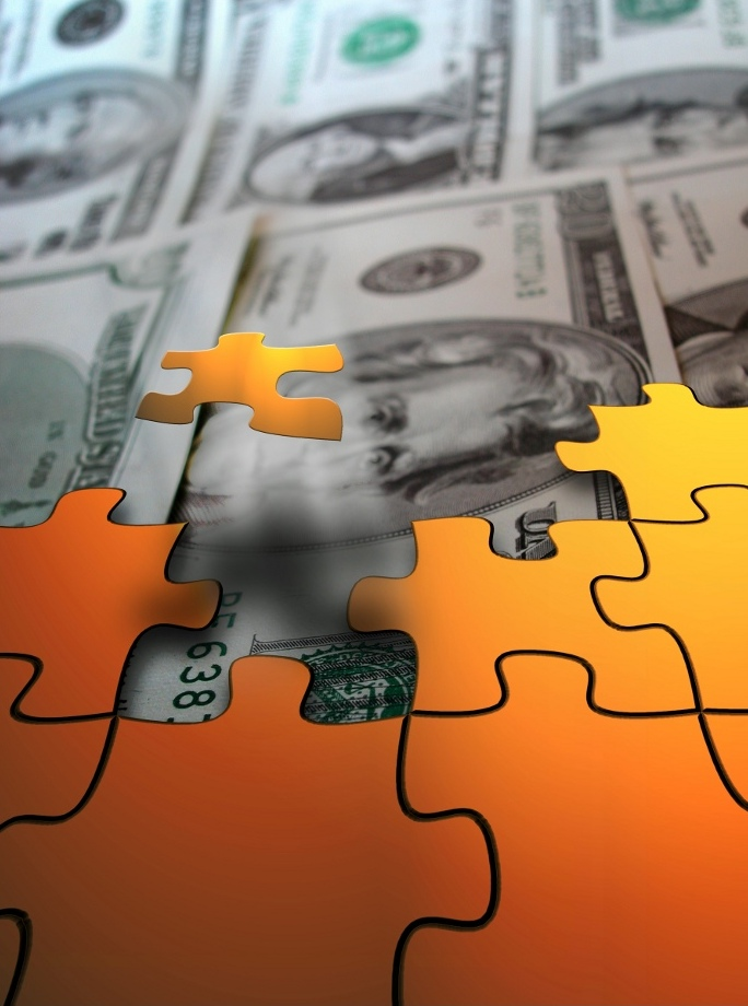 In determining the costs or pricing of outsourcing, it is best to establish future delivery costs, baseline costs and how the impact of both benefits is shared.