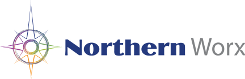 Northernworx