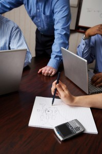 A KPO consultant uses a combination of relevant education, qualification, and experience to provide more versatility and overall power to a KPO business. Finding and hiring a KPO consultant could spell huge improvements in polishing business practices, connecting to the right clients, composing the right workforce, and generally expanding the business in the right direction.